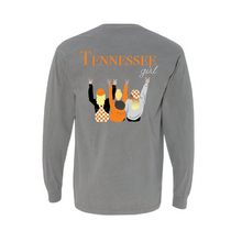 Load image into Gallery viewer, Tennessee Blondies Longsleeve