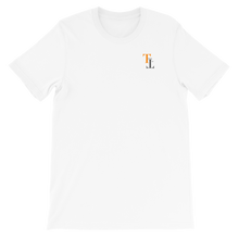 Load image into Gallery viewer, Neyland Undefeated T-Shirt