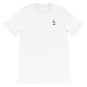 Neyland Undefeated T-Shirt