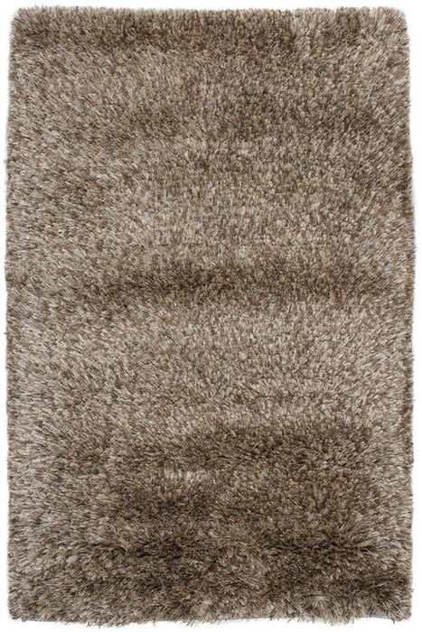 New York Collection Strawberry Rug