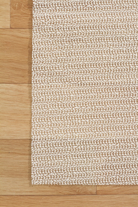 Supa Rug Pad Grip for Wooden/Hard Floors