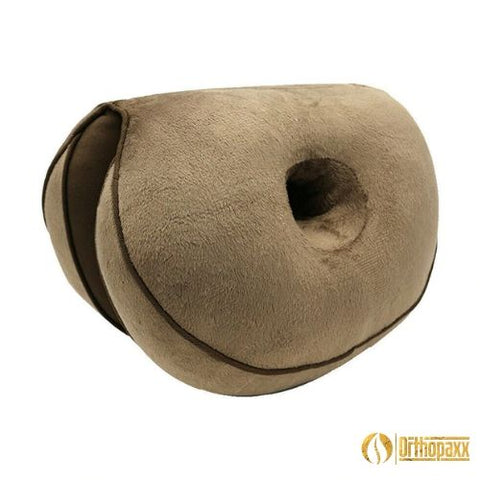 ORTHOPAXX™ Dual Comfort Cushion