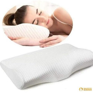 ORTHOPAXX™ Neck Pillow - Painfree Awakening