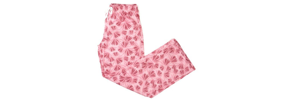 Pants Lounge Under The Palms by DM Merchandising