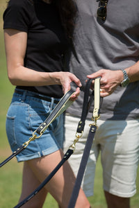 The Regents Grip for Dog leads