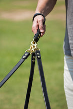 Load image into Gallery viewer, The Ascot Grip For Dog Leads