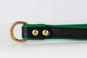 The Ravenna Grip for Dog Leads