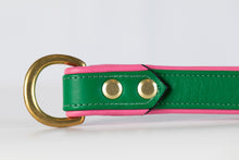"Load image into Gallery viewer, The Pip Grip LIMITED EDITION For Dog Leads 1"" Wide"
