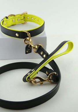 The Monaco Grip For Dog Leads