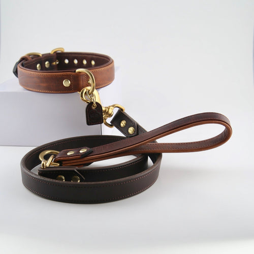 The Barneys Grip For Dog Leads
