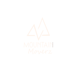 Mountain Moverz