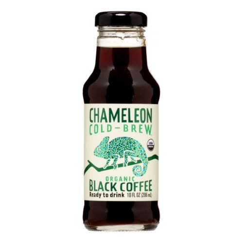 Chameleon Cold-Brew Coffee, 10.0 FL OZ