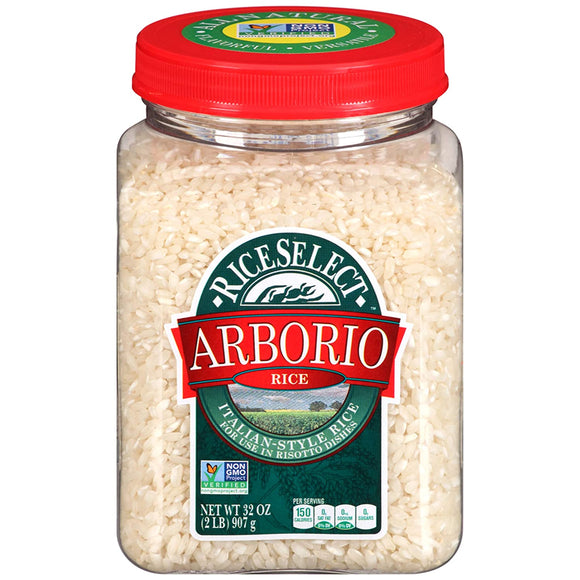 RICESELECT ARBORIO RICE