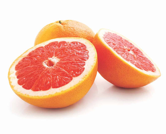 GRAPEFRUIT (SINGLE)