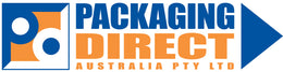 Packaging Direct Australia