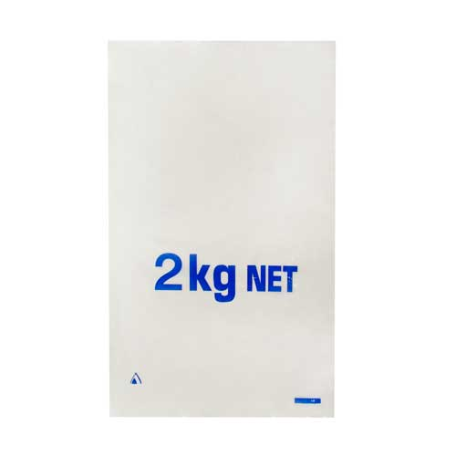 Net 2kg Punched (Carton 1000) (Pack 100)