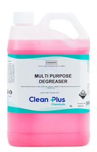 Degreaser Multi Purpose -Red Flash- 20 Litre