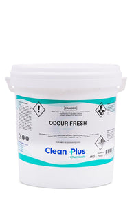 Odour Fresh Urinal Tablets 10 Kg