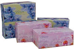 Facial Tissues ABC Blossom 180 Sheets (Carton 32) (Each)