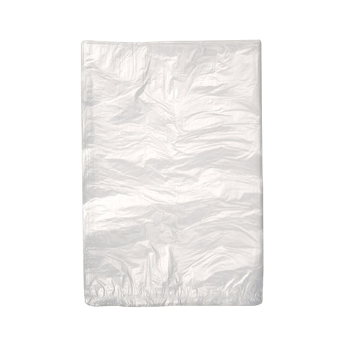 "Freezer Bag 9"" x 6"" (230mm x 150mm) (Carton 10000)"