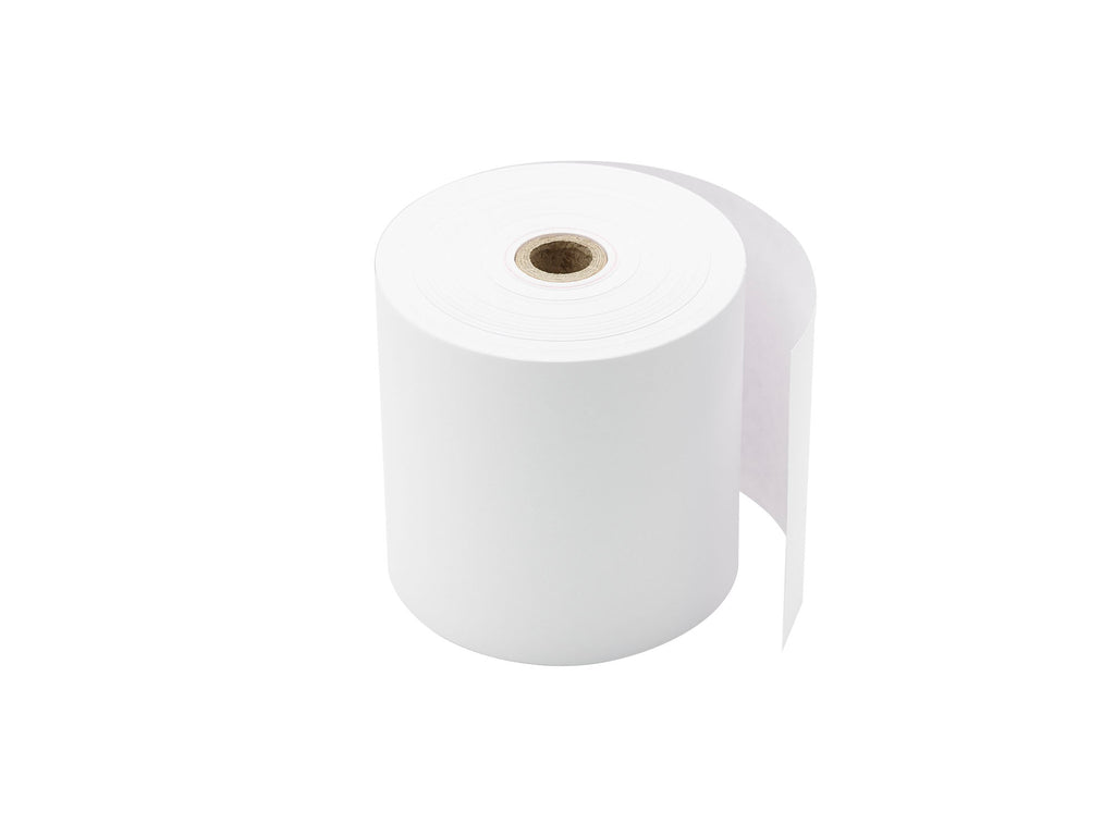 Cash Register Roll Bond (57mm x 57mm) (Carton 20) (Each)