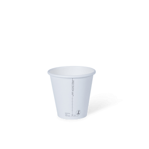 5oz Paper Precision Hot Cup 160ml Detpak (Carton 2000)