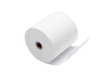 Cash Register Roll Thermal (57mm x 30mm) Eftpos (Carton 48)