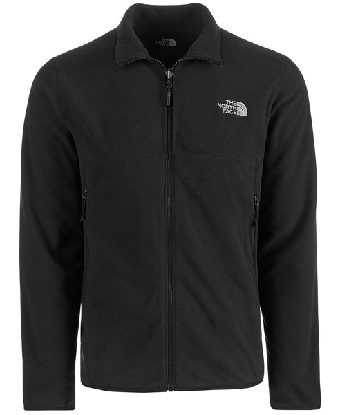 The North Face Alpine Fleece Via MAYC'S SALE $35 reg $75