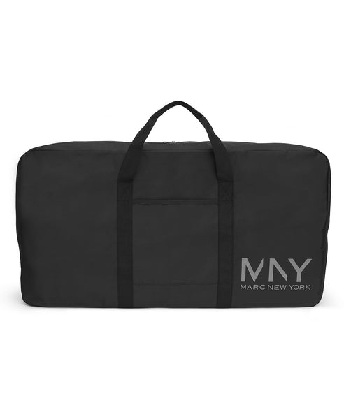 Carry A Ton Duffel Via Macy's