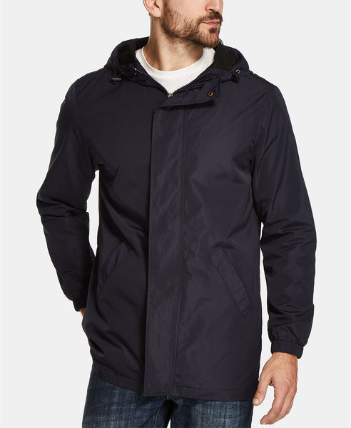 Weatherproof Vintage Men's Jacket Via Macy's SALE $29.93 + Free Store Pickup! (Reg $89.50)