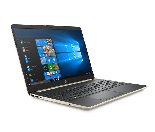 Save Huge On Laptops Via Walmart