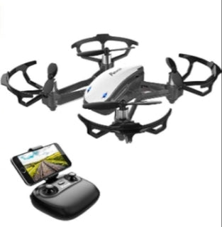 Potensic D20 Nano Quadcopter Mini Drone Via Amazon