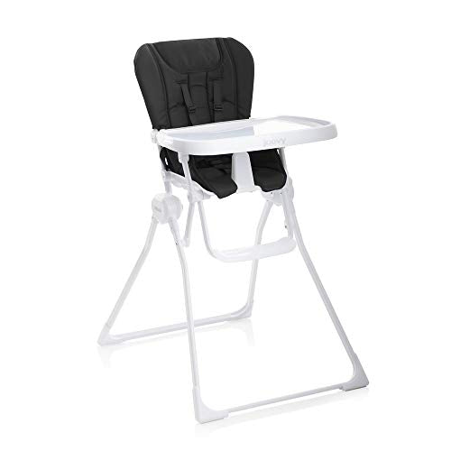 JOOVY Nook High Chair, Via Amazon