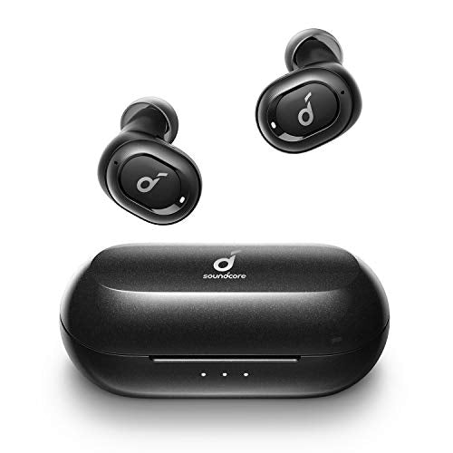 Anker Soundcore Liberty Neo Wireless Bluetooth Earbuds, Via Amazon
