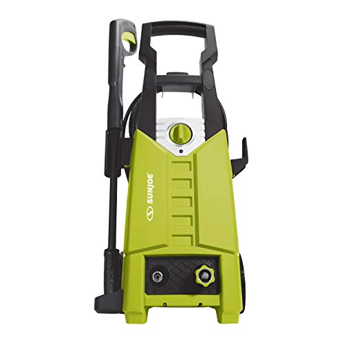 Sun Joe SPX2598 2000 PSI 1.65 GPM 14.5-Amp Electric Pressure Washer Via Amazon