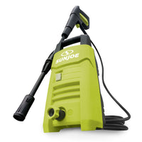 Sun Joe SPX200E Electric Pressure Washer Via Walmart
