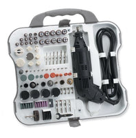 220-Piece Chicago Power Tools Rotary Tool Set Via Amazon ONLY $10.76 Shipped! (Reg $23)