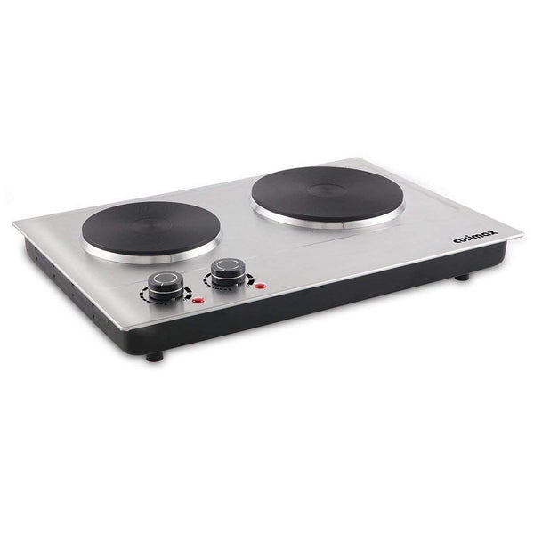 Cusimax Double Hot Plate Via Amazon ONLY $39.99 Shipped! (Reg $79.98)