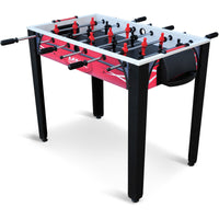 Majik 42-inch Prizm Foosball Game Table