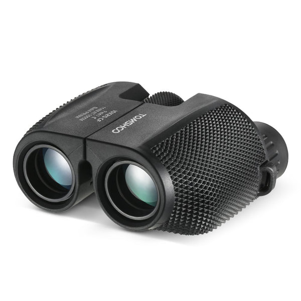 Tomshoo 10x25 Waterproof Binoculars Via Amazon