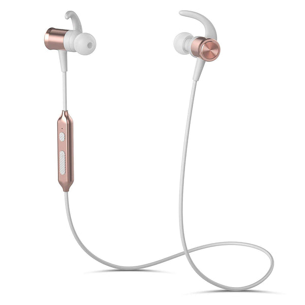 Wireless Bluetooth Headphones Via Amazon SALE $7.99 Shipped! (Reg $19.99)