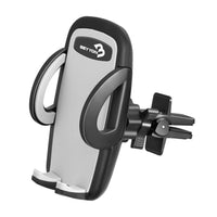Beyyon Car Universal Air Vent Cell Phone Mount Holder Via Amazon ONLY $3.91 Shipped! (Reg $9.79)