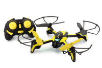 Tenergy TDR Phoenix Mini RC Quadcopter Drone with HD Video Camera Via Amazon