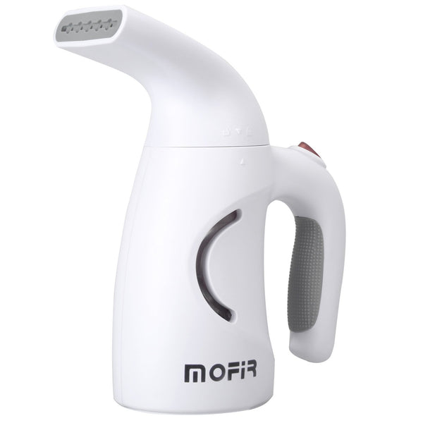 Portable Handheld Clothes Steamer Via Amazon SALE $9.99 Shipped! (Reg $19.99)