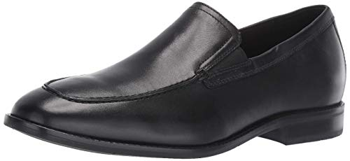 Save up to 30% on select Cole Haan shoes for men and women Via Amazon