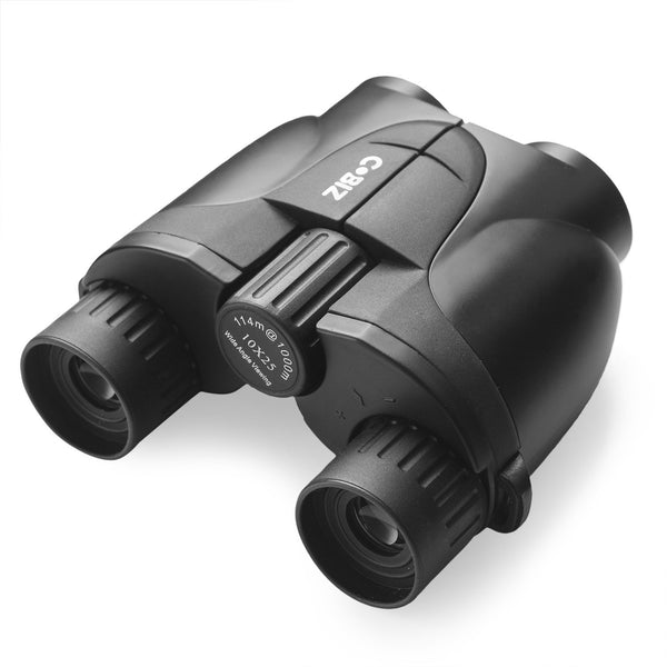Cobiz Kids 10x25 Outdoor Binoculars Via Amazon ONLY $12.99 Shipped! (Reg $26)