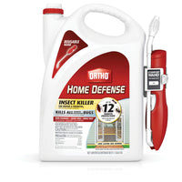 Ortho Home Defense Insect Killer Via Amazon