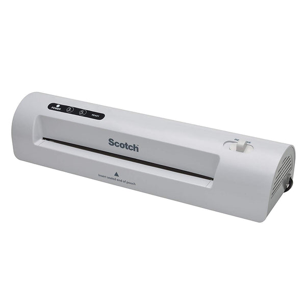 Scotch Thermal Laminator 9″ Wide Via Amazon