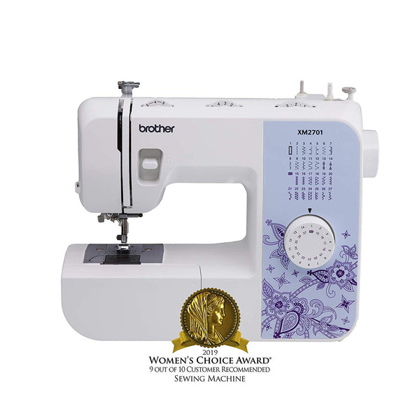 Brother Sewing Machine Via Amazon