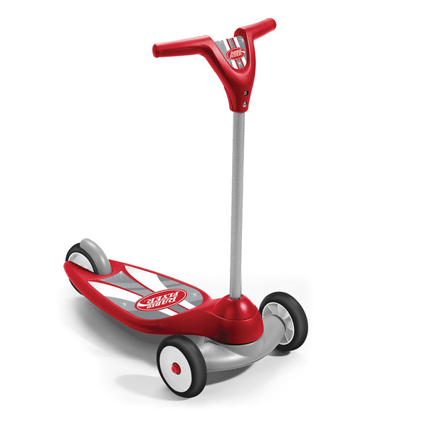 Radio Flyer My 1st Scooter Via Amazon